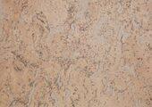 Настенная пробка Wicanders Ambiance TA 22 Stone Art Oyster