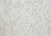 Настенная пробка Wicanders Dekwall RY19 002 Fiord White Exclusive
