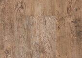 Пробковый пол Corkstyle Wood Oak Antique