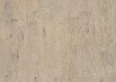 Пробковый пол Corkstyle Wood Oak Antique Washed