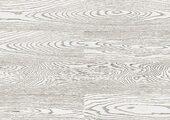Пробковый пол Corkstyle Wood XL Oak Blaze