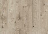 Пробковый пол Corkstyle Wood Oak Grey