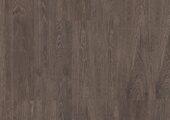Пробковый пол Corkstyle Wood Oak Rustik Silver