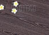 Ламинат Proteco  Advantage PA191 Дуб Шоколад 33 класс, 12 мм