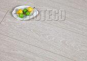 Ламинат Proteco Advantage PA192 Дуб Оксфорд 33 класс, 12 мм