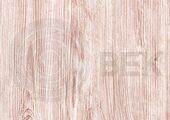 Лакированная панель ПВХ Век Дерево Вишня