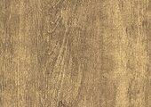 Лакированная панель ПВХ Век Дуб Золотистый