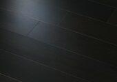 Паркетная доска Par-ky Pro PB108 Дуб Chocolate brushed