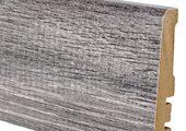 Плинтус Alsapan 15x80 626 Дуб Джерси