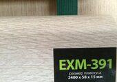 Floorway EXM-391