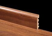 Плинтус Floorway НТ-980 Американский орех