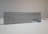 Плинтус Kronotex KTEX1 D2800 Дуб столичный светлый