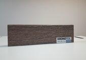 Плинтус Kronotex KTEX1 D2999 Дуб натуральный столичный