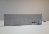 Плинтус Kronotex KTEX1 D3239 Дуб Престиж белый