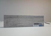 Плинтус Kronotex KTEX1 D4754 Дуб Хелла