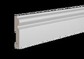 Ultrawood BASE 018