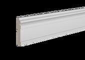 Ultrawood BASE 019