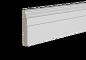 ПЛИНТУС UltraWood BASE 022