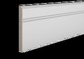 Плинтус Ultrawood BASE 5381