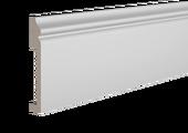 ПЛИНТУС UltraWood BASE 5500