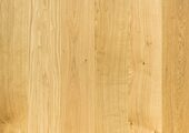 Паркетная доска Polarwood Classic Дуб Premium Cottage однополосный