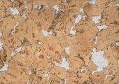 Пробка листовая CorkArt PW 324 WN