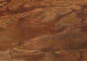 Пробковый пол Corksribas E Cork Exclusive Stones Mouro Brown