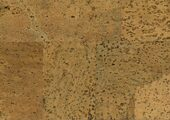 Пробковый пол Ibercork Саламанка