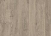 Ламинат Quick Step Eligna U3459 Дуб тёплый серый промасленный 32 класс, 8 мм
