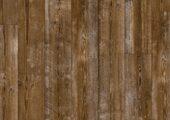 Quick-Step Livyn Pulse Click PUCL40075 Коричневая сосна