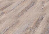 Распродажа ламината Floorwood Brilliance SC FB5166 Дуб Милан