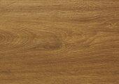 Распродажа ламината Floorwood Maxima 9814 Дуб Мэверик