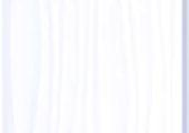 StarLine Плитка 3D Ирис фон