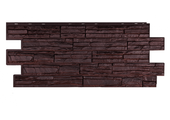 Техоснастка, коллекция Альпийская Скала Памир