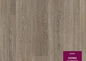 Виниловый ламинат Tarkett Art Vinyl Lounge 230345018 Charango 43 класс 3 мм