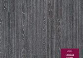 Tarkett Art Vinyl Lounge 230345019 Costes