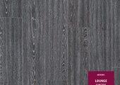 Виниловый ламинат Tarkett Art Vinyl Lounge 230345019 Costes 43 класс 3 мм