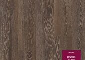 Виниловый ламинат Tarkett Art Vinyl Lounge 230345020 Henry 43 класс 3 мм