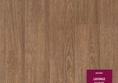 Виниловый ламинат Tarkett Art Vinyl Lounge 230345025 Ramon 43 класс 3 мм