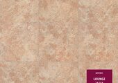 Tarkett Art Vinyl Lounge 230346010 Jaffa