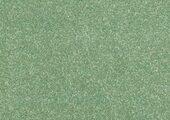 Tarkett Art Vinyl Murano Emerald