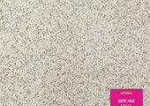 Tarkett Art Vinyl New Age 230180004 Space