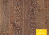 Ламинат Tarkett Estetica Дуб Натур коричневый 33 класс, 9 мм