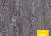 Ламинат Tarkett Woodstock Family Дуб Лориэн коричневый 33 класс, 8 мм