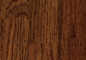 Tarkett Sinteros Дуб бронзовый (Oak Bronze), 13,5мм