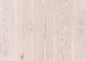 Sinteros europlank Дуб белый (Oak white), WEPLA-OEDOWYCT1622, 13,2мм