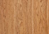Sinteros europlank Дуб медовый (Oak honey), WEPLA-OEDOHYCT1622, 13,2мм