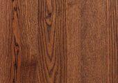Sinteros europlank Ясень мокко (Ash mocca), WEPLA-ASCOXYCT1622, 13,2мм