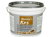 Клей для паркета Bostik KPA однокомпонентный 25 кг