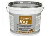 Клей для паркета Bostik KP5 однокомпонентный 6 кг